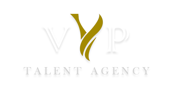 Vyp Talent Agency